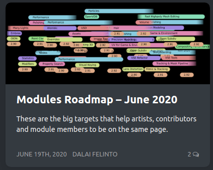June-2020-roadmaps.png