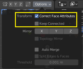 Correct Face Attributes and Keep Connected.png