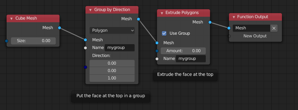 Mockup-group.png