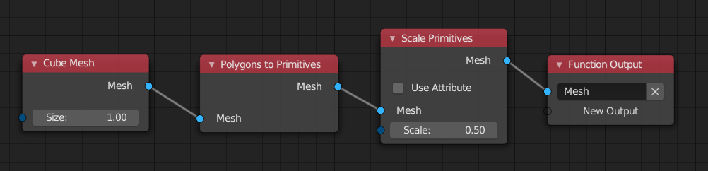 Mockup-primitives.png