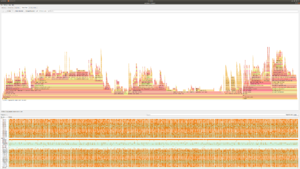 20200320 02 055 A.flamegraph.png