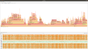 20200319 01 025 A.flamegraph.png