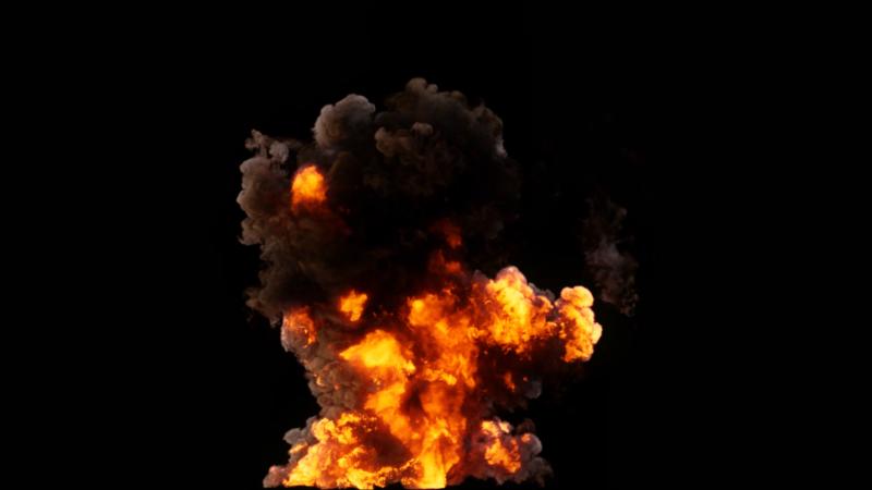 File:Blender2.82 mantaflow fire crossmind.png