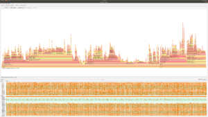 20200319 02 020 A.flamegraph.png