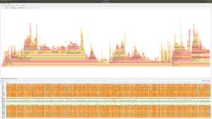 20200320 05 030 A.flamegraph.png