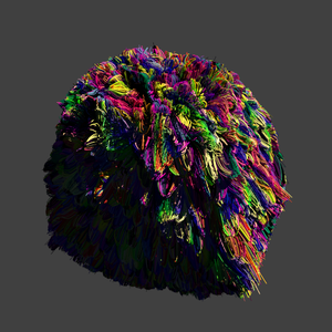 BlenderToPovrayHair.png