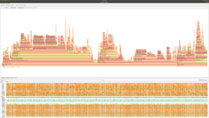 20200319 02 040 A.flamegraph.png
