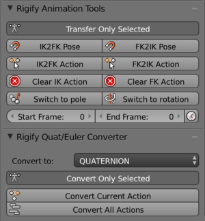 Addon Rigify 0.5 AnimTools.png